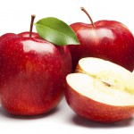 Apples-for-skin-care