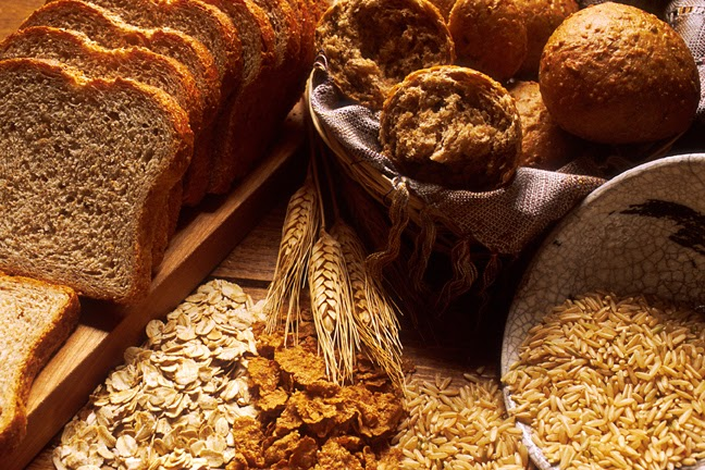 Bread_and_grains_health_food