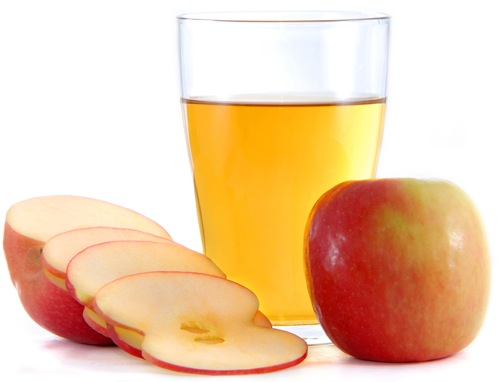 apple-juice-food