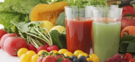 Top 5 Food Drinks That help out You Loss Extra Fat