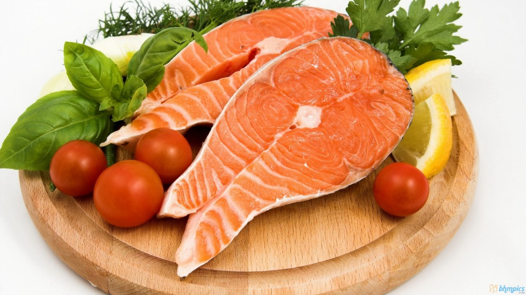 fresh-salmon-steak-healthy-food