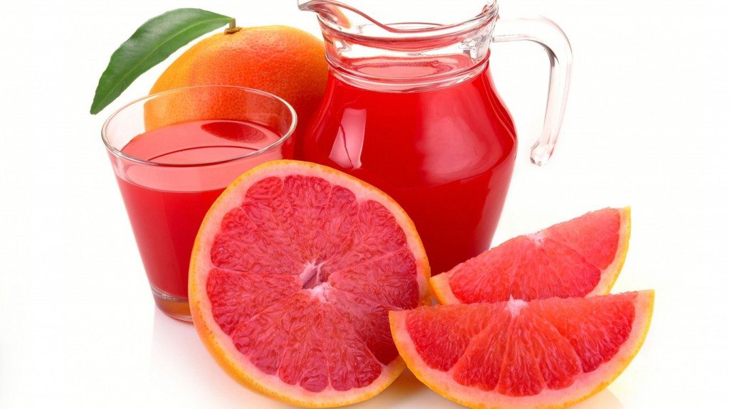 grapefruit_juice_weight_loss