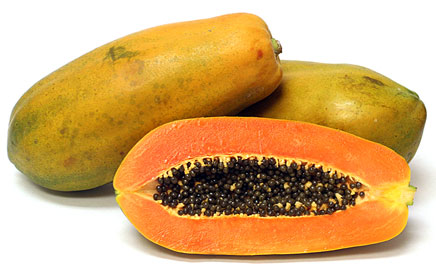 papaya_for_skin-care
