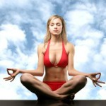 yoga-benefits-for-your-fitness