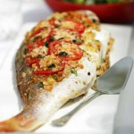 Cooked-Whole-Fish