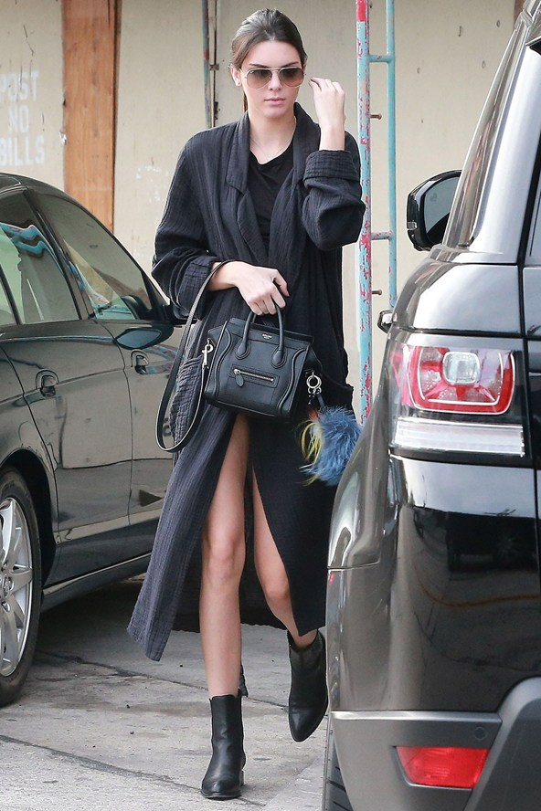 kendall-jenner_glamour_style