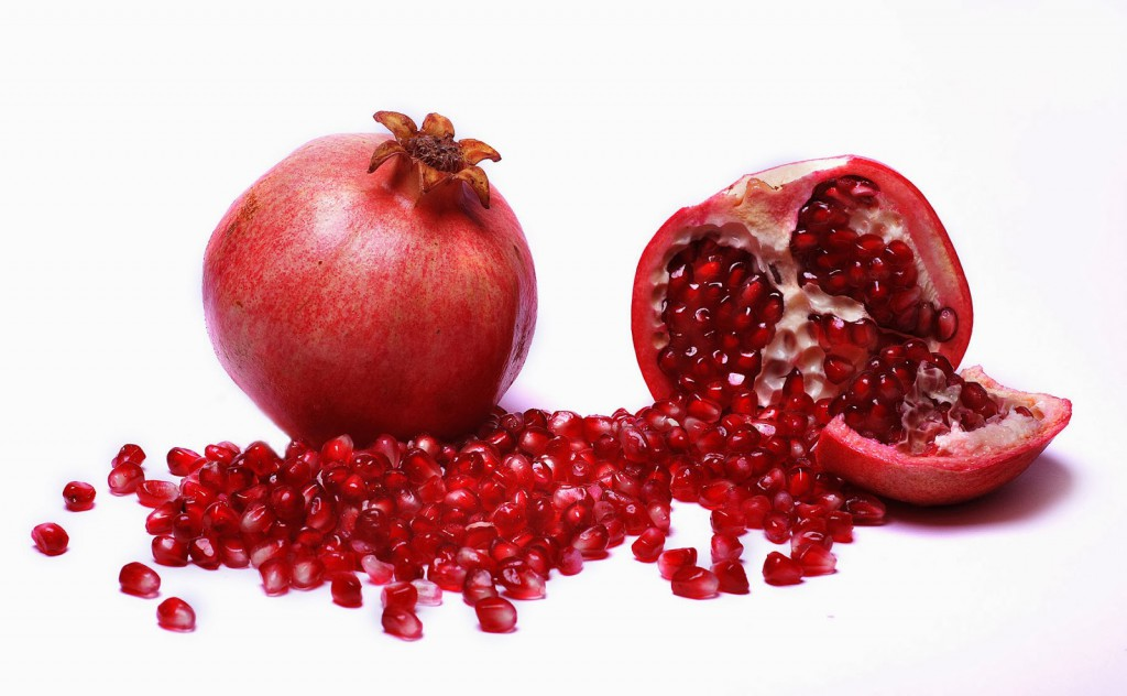 Most-Excellent-for-Soften-Skin-is-Pomegranates