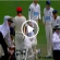 Cricketer Phil Hughes Become Dead After Being Hit with a Bouncer