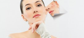 Dark Spots on Face Do-it-Yourself Solutions