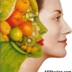 The Quick Tips for Healthy Aging