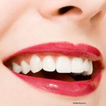 Whiting Your Current Pale the Teeth Having Hand Made Solutions