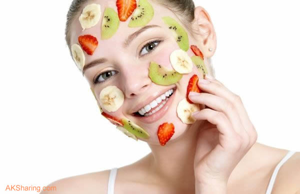 facials-for-fresh-and-younger-looking