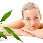 Great Skin Glowing Techniques For Men and Women