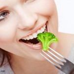 Eye Disease and Your Diet