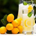 13 Health Benefits Of Consuming Lemon Water