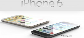 Apple iPhone 6 and Also iOS 8 Invisible Sixteen Functions