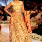 Deepak Parwani Wedding Dresses For Womens