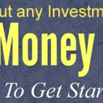 Earn Money Without Any Investment