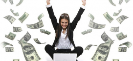 How Earn Money by Creating Blog Site