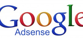 How Earn Money by Google Adsense
