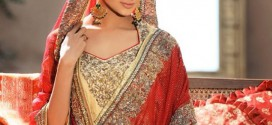 Khumaar Clothing Wear Most Current Marriage Selection  For Womens