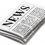 List of Pakistani News Papers URL