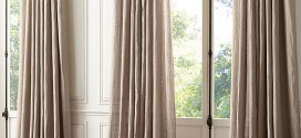 Belgain Linen New Style Design Collection