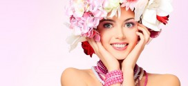 Best Ways to Get Glowing Skin in the Home
