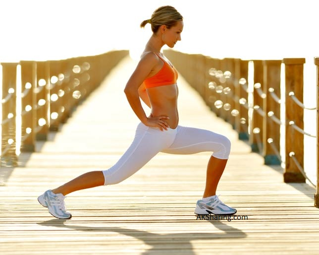 Simple 5 Steps to Speed Up Your Metabolism