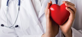 Why Women Get Handled for Heart Attacks Less Than Men