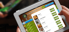 How is Effective GeteMenu Ordering System for Restaurants