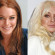 Ten Stunning Celebrity after Cosmetic Surgery Disadters