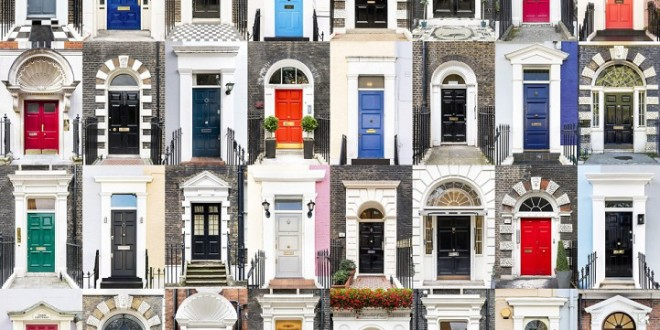 Top 10 Most Beautifull Doors of World