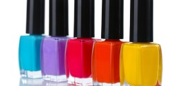 10 Best Nail Polish Brands