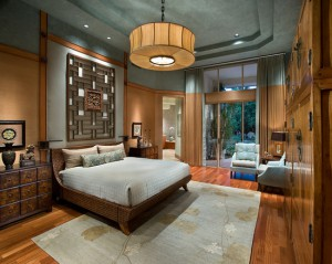 Asian New Bedrooms Designs Collection.1