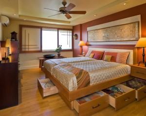 Asian New Bedrooms Designs Collection.2