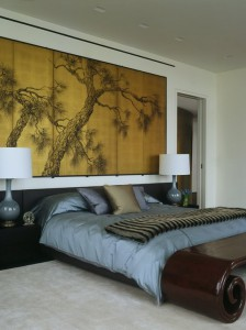 Asian New Bedrooms Designs Collection.7